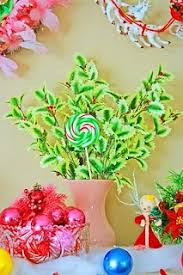 Non Christmas Winter Decorations - 118 best christmas images on pinterest xmas trees christmas