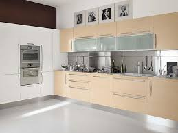 Cabinets For The Kitchen by Modern Kitchen Contemporary Oak Kitchen Cabinets For The