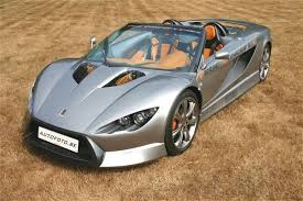 kit cars to build honda k1 attack would to build this kit cars