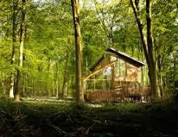 cool cottage plans nabelea com