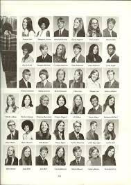 class of 2000 yearbook central high school alumni yearbooks reunions davenport ia
