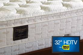 Trump Home Bryant Park With  TV Or Kindle Fire Collection - Trump home furniture