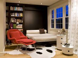 Modern Guest Bedroom Ideas - zen home office design ideas beautydecoration
