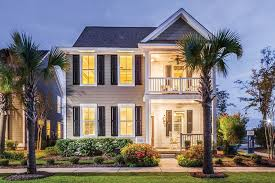 pulte homes pulte homes charleston sc new homes charleston new homes guide
