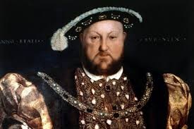 who were henry viii u0027s six wives what happened to them and when