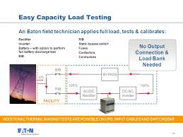 2008 eaton corporation all rights reserved three phase ups