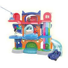 toys walmart com