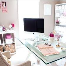 Office Workspace Design Ideas Home Office Space Ideas Designs Best On Room Work Spaces Simple