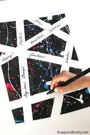 best 25 inspirational canvas ideas on
