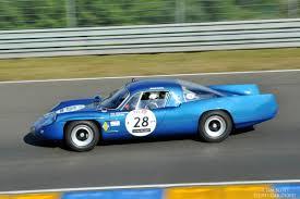 renault race cars 1965 alpine renault m65 le mans 1965 pinterest le mans le