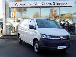 volkswagen van wallpaper lookers vw van centre glasgow baillieston local dealers motors