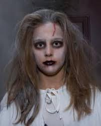 Sookie Stackhouse Halloween Costume Halloween Costume Sookie Stackhouse
