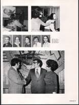 west mesa high school yearbook explore 1974 west mesa high school yearbook albuquerque nm