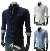 best white dress clothes mens to buy buy new white dress clothes