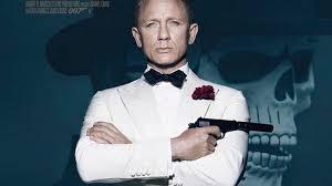 james bond film when is it out spectre is the longest james bond film den of geek