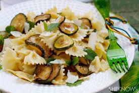 pasta salad olive oil recipes food recipes here