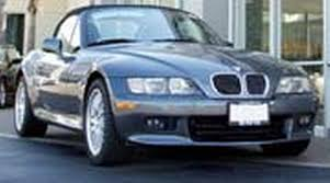 bmw z3 reliability 2002 bmw z3 reviews and rating motor trend