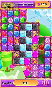 candy story candy story for android free at apk here store