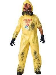 Scary Costume Halloween Halloween Costumes Scary Costumes Kids Scary Costumes