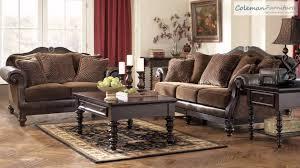 Living Room Furniture Cleveland Living Room Living Room Furniture Beautiful Dining Room