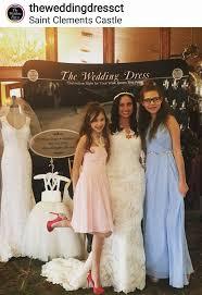the wedding dress the wedding dress home