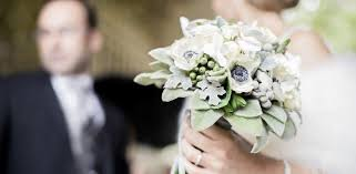 salle mariage 44 fleurs mariage nantes loire atlantique bouquet mariee decoration