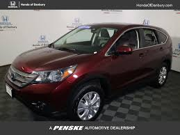 Pawling 2016 Used U0026 Pre by Honda New U0026 Used Car Dealer Fairfield Danbury U0026 Waterbury