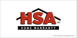 georgia home warranty plans best companies hsa home warranty responds to criticism home warranty reviews