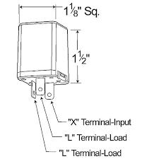 grote lights wiring diagram wiring diagram