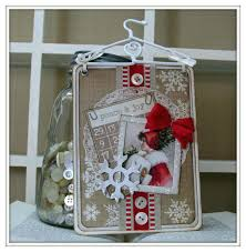 articles with christmas tree wall hanging decoration tag
