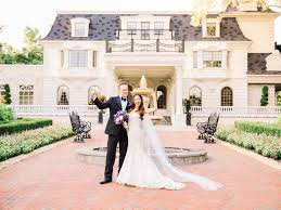 everything wedding everything you need to about getting married in new jersey
