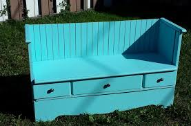 Diy Storage Bench Ideas by Bench The 40 Best Turquoise Brainstorming Images On Pinterest In