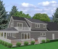 cape cod cottage plans cape cod homes in cape cod homes on cape cod house plans