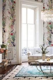 Anthropologie Home Decor Ideas Best 25 Anthropology Home Ideas On Pinterest Boho Designs