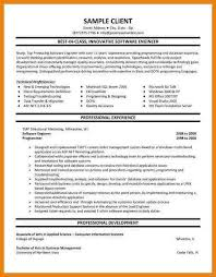curriculum vitae templates pdf 12 job resume templates pdf skills based resume