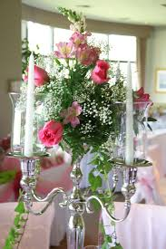 centerpieces for quinceanera florida quince quinceañera decorations centerpieces