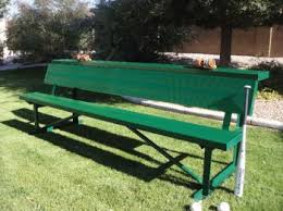 Athletic Benches Benches Pw Athletic Mfg Co Patterson Williams Llc