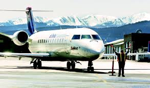 Montana travel flights images Bert mooney airport home page flight airport information jpg