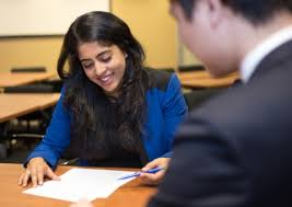 cover letters columbia cce