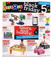 black friday target deals gamespot target doorbusters 2015 u0026 target black friday page 35