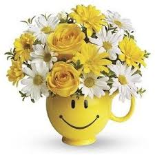 Flower Delivery San Francisco Flower Delivery San Francisco Ca Beautiful Flowers And Fast