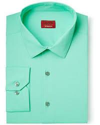 men u0027s mint dress shirts from macy u0027s men u0027s fashion