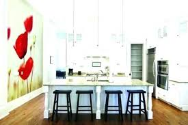 kitchen island peninsula kitchen island or peninsula blue kitchen island peninsula with