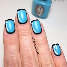 217 best my nails images on pinterest my nails essie and sally