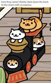 Meme Neko - world s most expensive cats costing up to 100 000 neko atsume