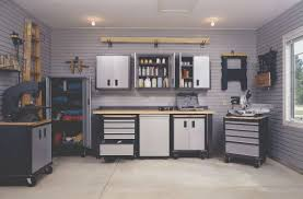 view garage redesign home design new fantastical at interior