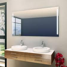 Badezimmerspiegel Mit Ablage Badspiegel Mit Beleuchtung Links Und Rechts übersicht