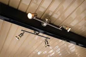 Patio Lighting Perth Patio Roof Accessories Abel Patios