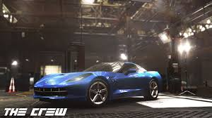 future corvette stingray make room for new cars forums