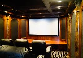 home theater room size syntronic av blog archive northville home theater room